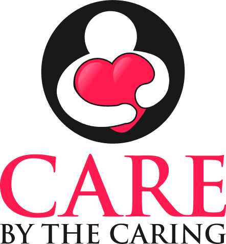 Care By The Caring