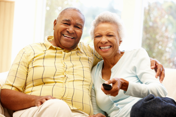Discover the Benefits of Companionship for the Elderly